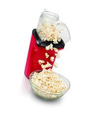 Hamilton Beach 040094734009 73400 Hot Air Popcorn Popper,