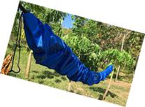 Hammock Protective Sock by Hammock Sky - Adds Years to Your