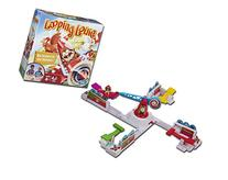 Hasbro 15692398 - Looping Louie - Edition 2015