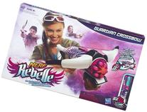 Hasbro A4740 Nerf Rebelle Guardian Crossbow