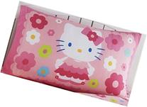 Hello Kitty Reversible Pillowcase 20 x 30 - Hello Kitty