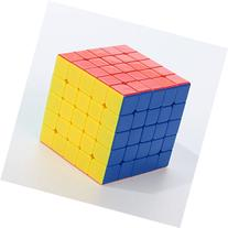 HelloCube Yuxin Magic Cube Kirin 5x5x5 Puzzle Cube