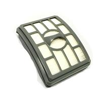 High Performance XFH500 HEPA Filter Replacement for Shark