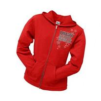 High School Musical - Yearbook Swirls Youth Hoodie - Youth M