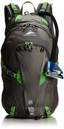Moray 22 Hydration Pack