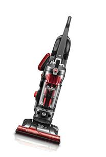 Hoover Vacuum Cleaner WindTunnel 3 High Performance Pet