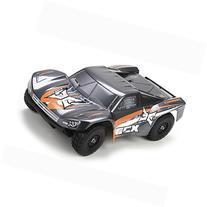 Horizon Hobby ECX Torment 1/18th 4WD SCT