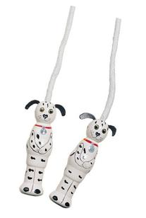 House Of Marbles Dog Jump Rope