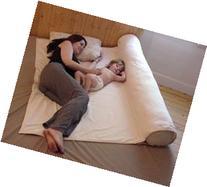 Humanity Family Sleeper- co-sleeping pad and maternity body