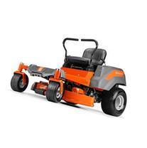 Husqvarna Z242F  22HP Zero Turn Lawn Mower - 967 32 44-01