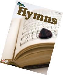 Hymns: Strum & Sing Series