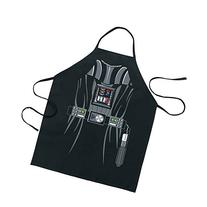 ICUP Star Wars - Darth Vader  Be The Character Adult Size