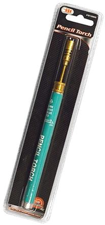 IIT 91000 Butane Pencil Torch