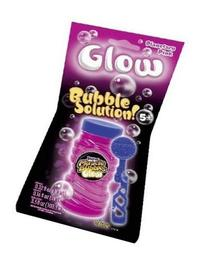 Imperial - Super Miracle Bubbles Glow Fusion Bubble Solution