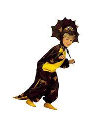 Infant 6-18 Months - Cute Little Dinosaur Costume