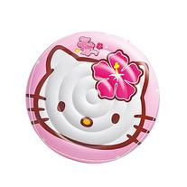Intex Hello Kitty Small Island