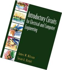 Introductory Circuits for Electrical and Computer