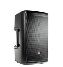 """JBL Pro - EON610 1,000W, 10"""" 2-way PA Speaker"""