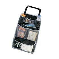 Jeep Backseat Organizer