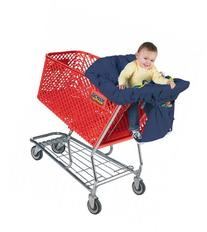 Jolly Jumper 716 Shopping Cart Cover