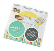 Jolly Jumper Wedge-Eze Maternity Support Wedge For Comfort