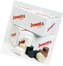 Jowat J28680 35Lb Glue Cartridges - Natural