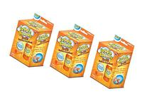 Juggle Bubbles Refill __3PACK__