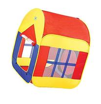 Kid Play Tent Play House,LifeVC Outdoor Indoor Playhouse For