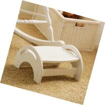 KidKraft Nursing Stool