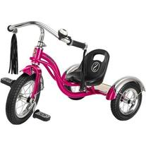 Kids, Childrens, Toddlers, Tricycles, Bikes with Training