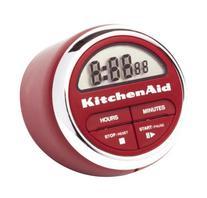 KitchenAid Classic Digital Timer