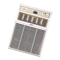 Kool King Slider Air Conditioner with Remote, 10000 BTU