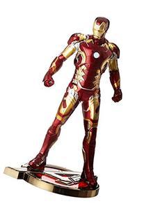 Kotobukiya Avengers: Age of Ultron Movie: Iron Man Mark 42 Statue