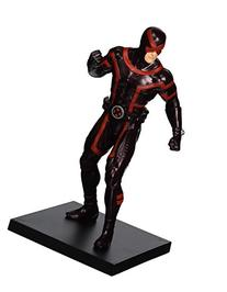 Kotobukiya Marvel Now!: Cyclops ArtFX+ Statue