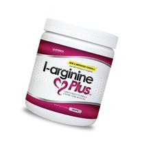 L-arginine Plus® - #1 L-arginine Supplement - Support Blood