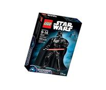 LEGO Star Wars 75111 Darth Vader Building Kit