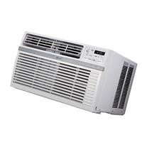 LG LW1515ER 15,000 BTU 115V Slide In-Out Chassis Air