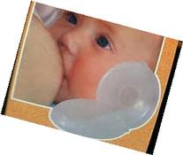 Lacti-Cups Catches All the Breastmilk Leaks Throughout the