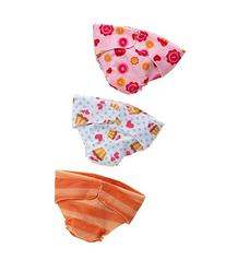 Lalaloopsy Babies Diaper Surprise Pack Style 1 Doll