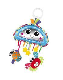 Lamaze Jingle Jellyfish