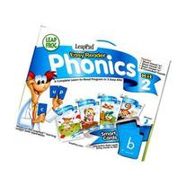 LeapPad Early Reader Phonics Kit 2