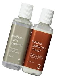 Leather Master Leather Care Kit - 250ml