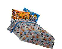 Lego City Sheet Set, Twin