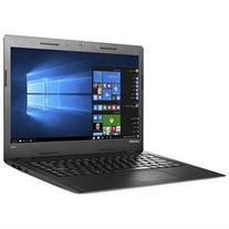 Lenovo - 100S-11IBY 11.6 Laptop - Intel Atom - 2GB Memory -