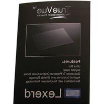 Lexerd - Pioneer AVIC-8000nex 7000nex TrueVue Anti-glare In-