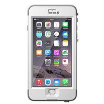 Lifeproof - Nüüd Case For Apple® Iphone® 6 Plus -