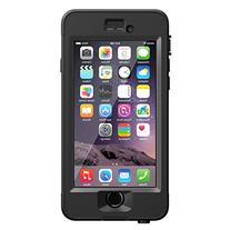 Lifeproof - Nuud Hard Case For Apple® Iphone® 6 -
