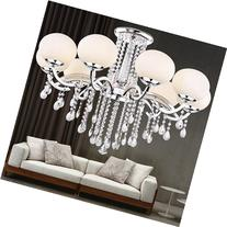 Lightinthebox European MINI Style Elegant Luxury 9 Light