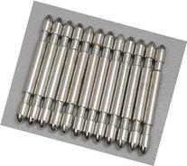 Lionel O27 Steel Track Pins