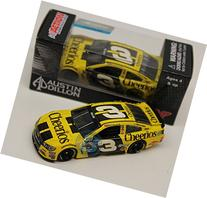 Lionel Racing Austin Dillon #3 Cheerios 2016 Chevrolet SS